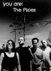 thepixies.jpg
