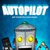 S2E10 – Firefly | The Autopilot Show!